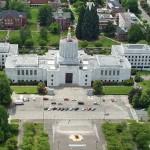Capitol7