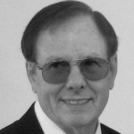 Dwight Barber