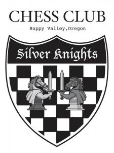 SilverKnights