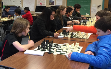 catlin-chess